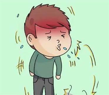 普通感冒不需要治療?感冒時要注意哪些事?